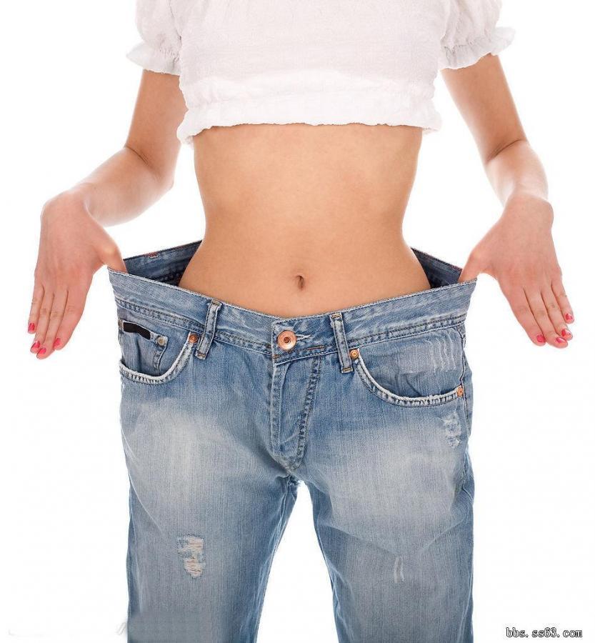 【减肥】一身肥肉,贴怡瘦清脂贴能减下去吗?|灌